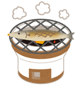 food_sichirin_sanma